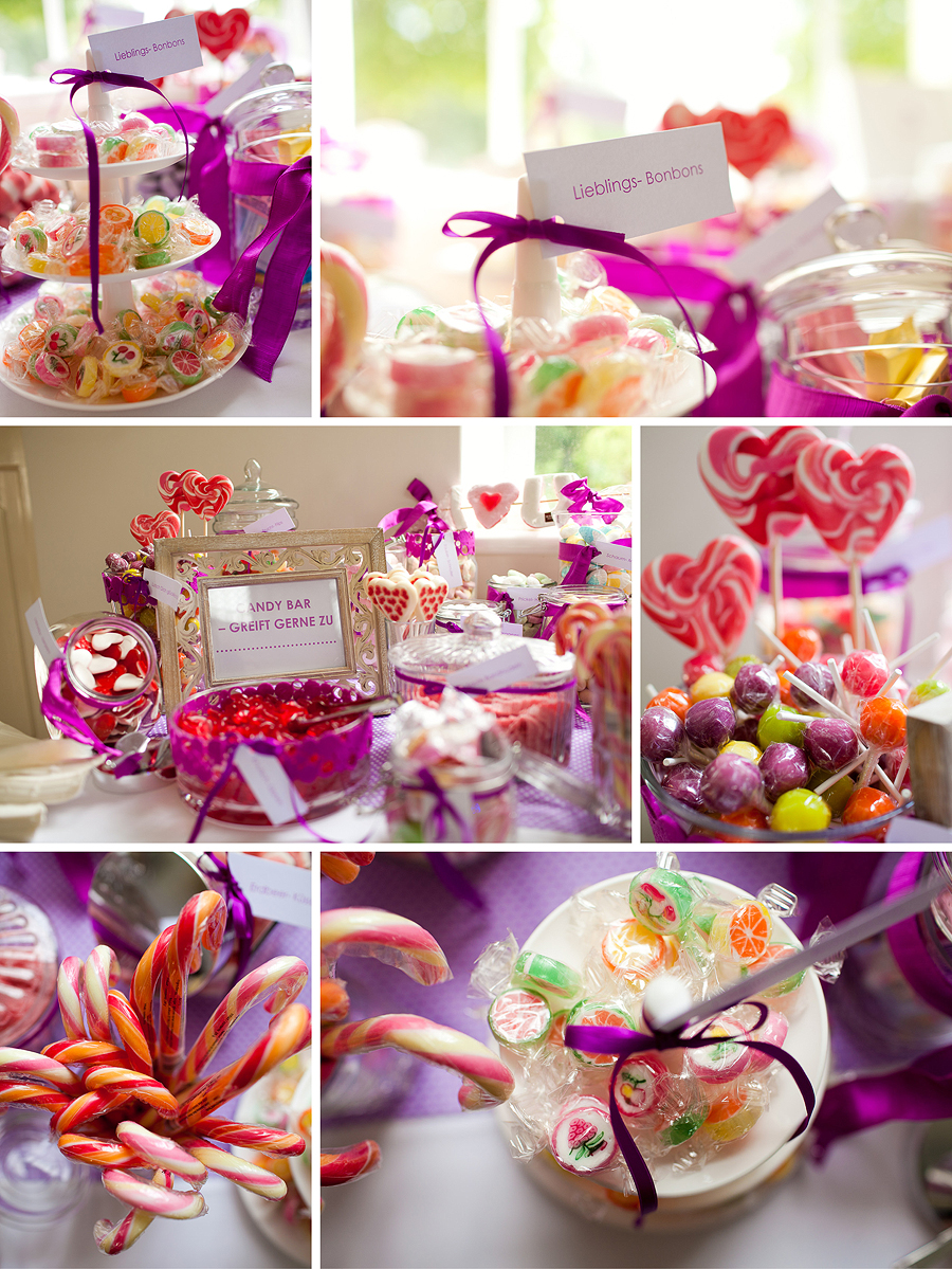 Posted in Hochzeit , Uncategorized Tags: Candy-Bar , Hochzeit