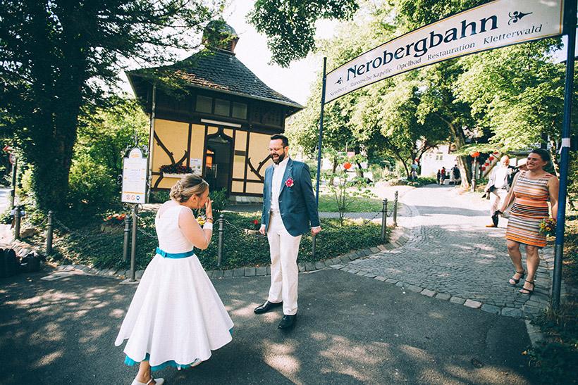 Schirin Und Jans Rock N Roll Hochzeit Im Rheingau Cornelia Lietz