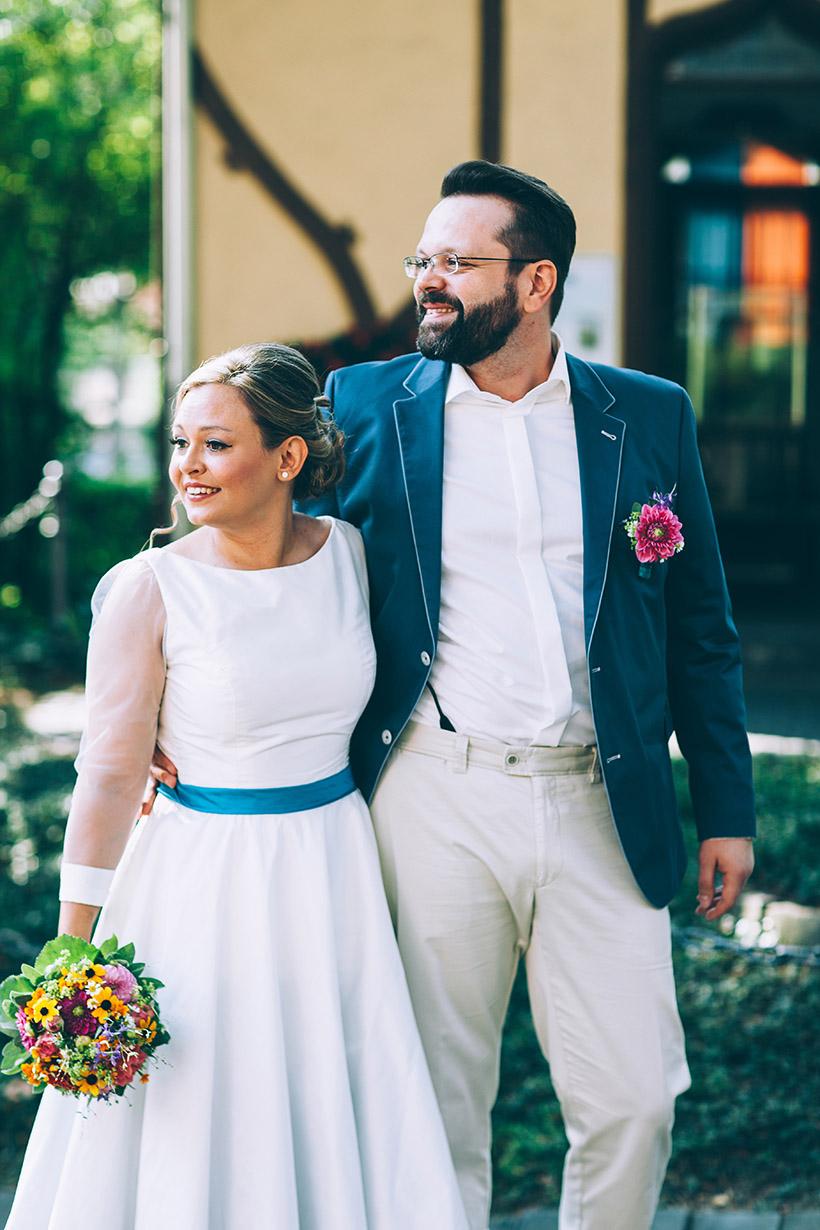 Hochzeitsfotograf Ruedesheim