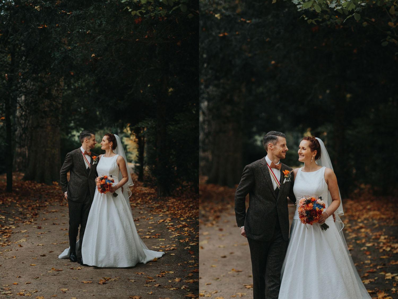 9d7e26f98a wedding in the Redoute in Bonn