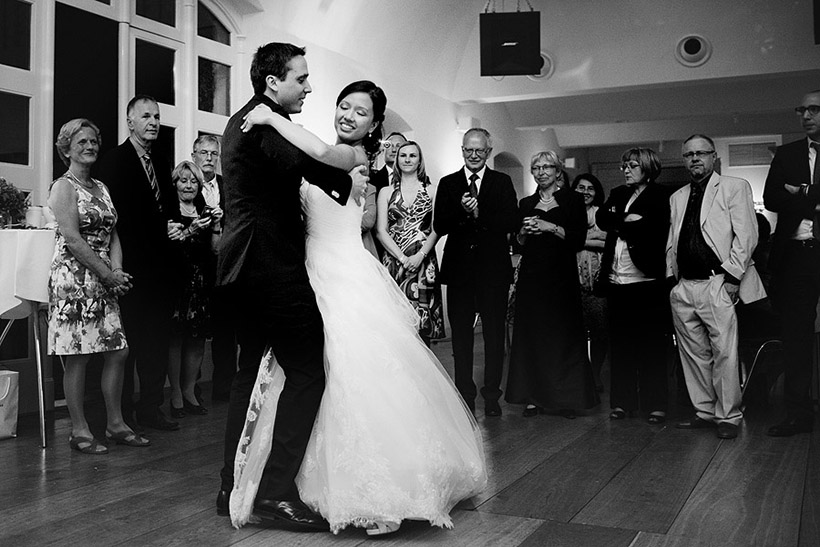 Cornelia Lietz Hochzeitsreportagen